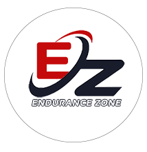 Endurance Zone Affiliate Program
